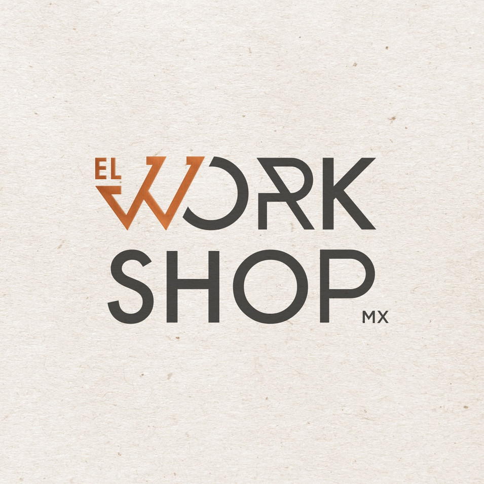 EL WORKSHOP