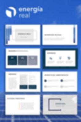 ENERGIA template 2.jpg