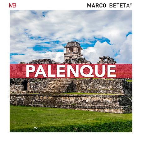 Destinos-Chiapas-palenque.jpg