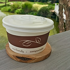 Compostable Bowls