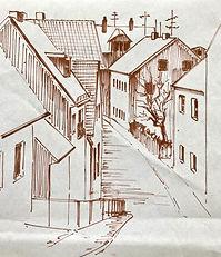 Skizze im Dorf.jpg