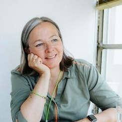 Brigitte Schneider.jpg