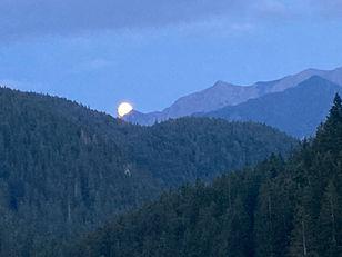 Mondaufgang.jpeg