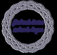 Ruhende Linien grau Logo.png