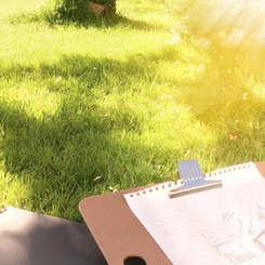 zeichnen und meditieren.jpg