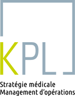 Logo-KPL.png