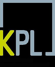 LOGO KPL International.png