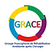 grace-logo1.png