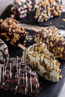food photography in manila - food photog