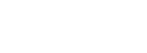 workshops_by_foodmnl_logo_white.png