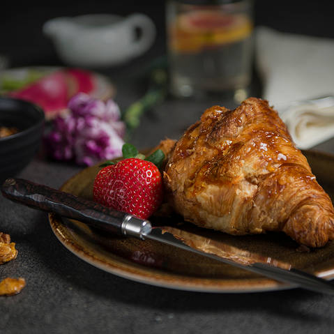 Foodmnl Studios - Food Photography in Manila