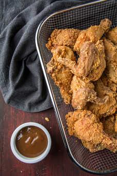Chickenzilla Photoshoot0830.jpg