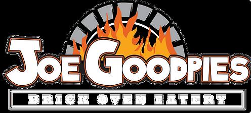 joe goodpies-web.png
