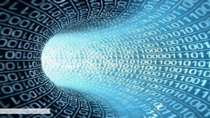 Forfait Nettoyage PC / virus /spyware