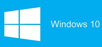Mise à jour de votre pc en Windows 10 Sans perte de données