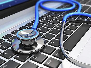 Forfait diagnostique  PC Offert