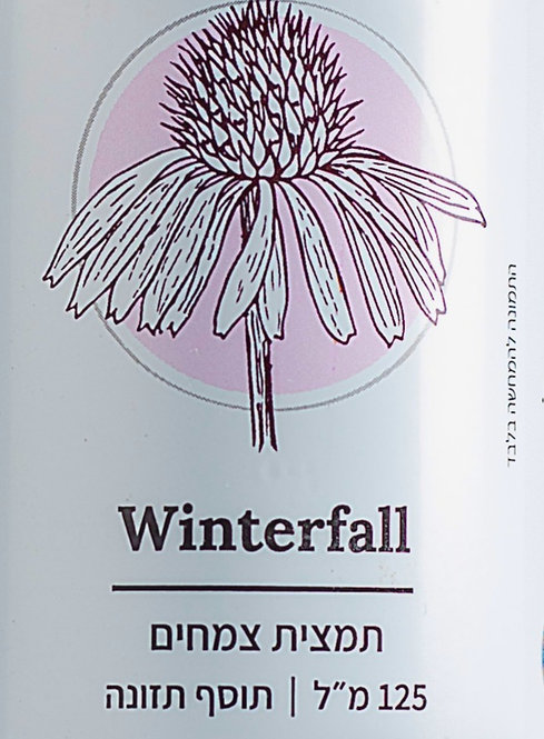 Winterfall 125ml