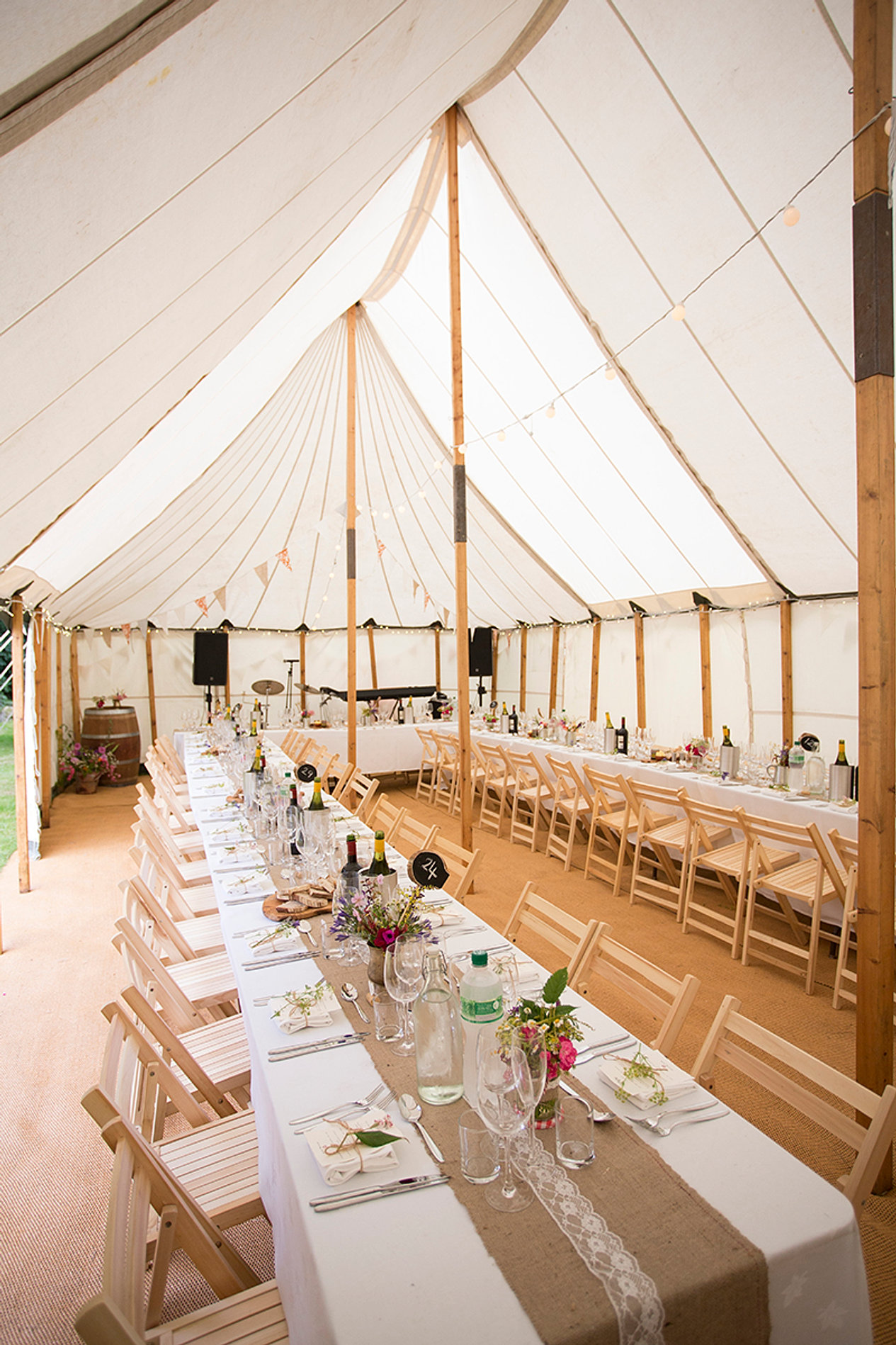 Vintage tent & Alternative Tent Hire | Marquee Hire | MOBILE BARS | Cardiff Wales