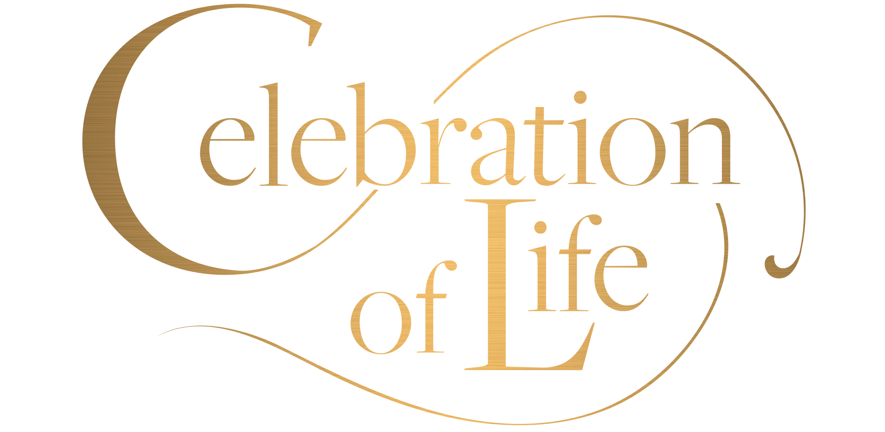 1b2d93 7d23a41299e24e5383bc7763353c76d5~mv2 d 2977 1455 s 2 - Celebration Of Life