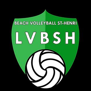 lvbsh_logo_vert_border.png