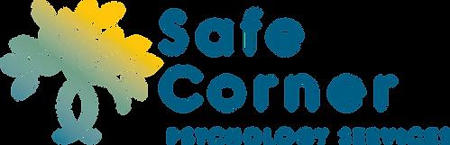 Safe Corner Logo.png
