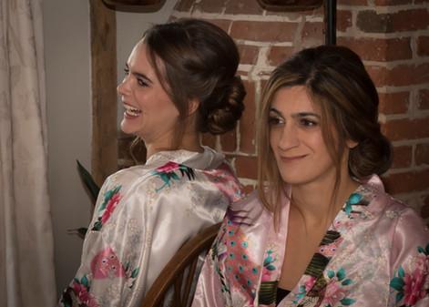 Lauren&Will18Wedding050.jpg