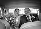 Lauren&Will18Wedding163.jpg