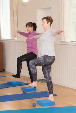 PilateswithKelly029.jpg