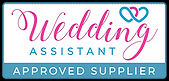 weddingassistantapprovedsupplier.jpg