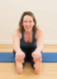 PilateswithKelly004.jpg