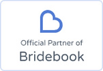 Copy_of_Bridebook-supplier-badge-white-b