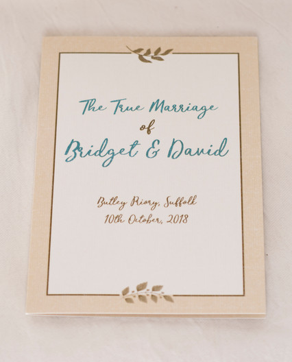 BridgetDavid18Marriage052.jpg