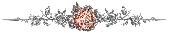 rose_spear2_edited.png
