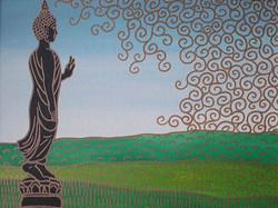 Mid-American Buddhist Association