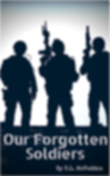 Our Forgotten Soldiers