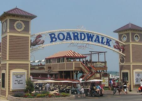 Boardwalk_in_Put-in-Bay_edited.jpg