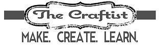 Craftist logo xl.jpg
