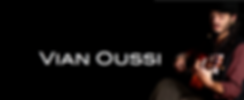Vian Oussie Banner.png