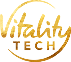 Vitality Tech Logo Golden.png