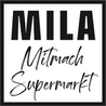 mila_logo_header.png