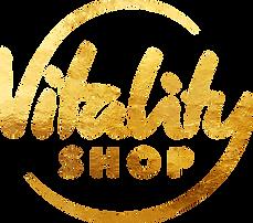Vitality Shop Logo Golden.png