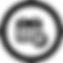 Video-Round-Icon 4 3 2 2 2 6.png