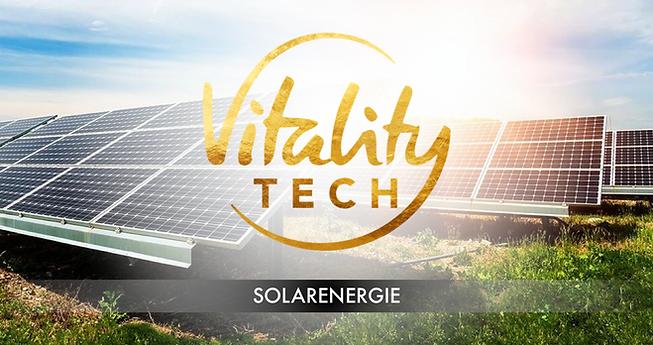 Solarenergie Banner.png