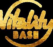 vb_logo-GOLD.png