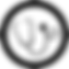 Video-Round-Icon 4 3 2 2 2 4.png