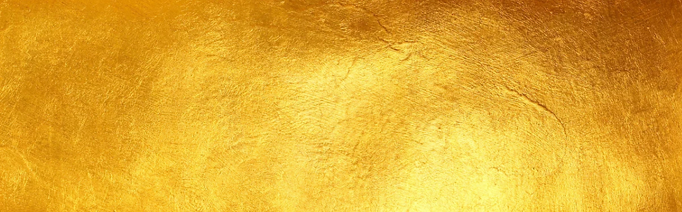 Gold Bar horizontal.png