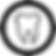 Video-Round-Icon 4 3.png