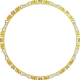 Round frame.png