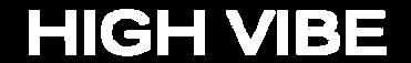 Logo Typo white.png