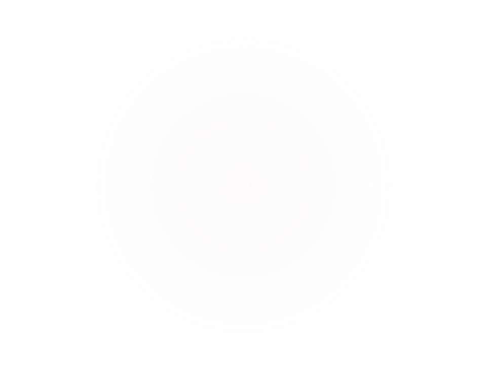 16-169081_black-with-white-glow.png